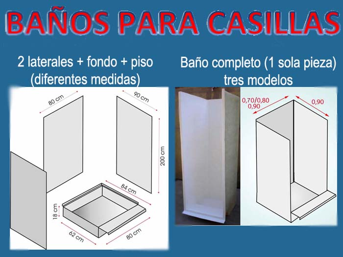 cas_bano_01