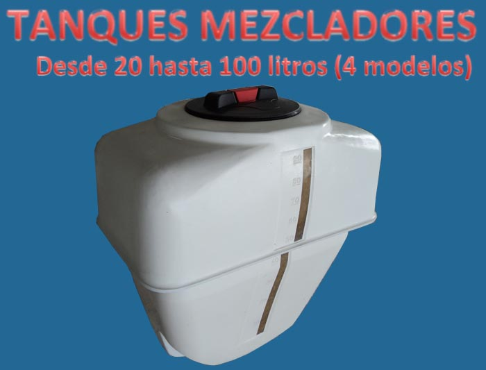 tan_mezcladores