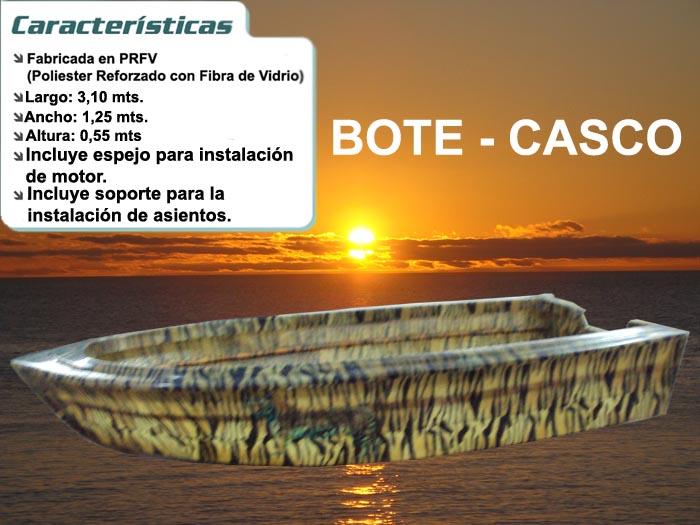 botes_00