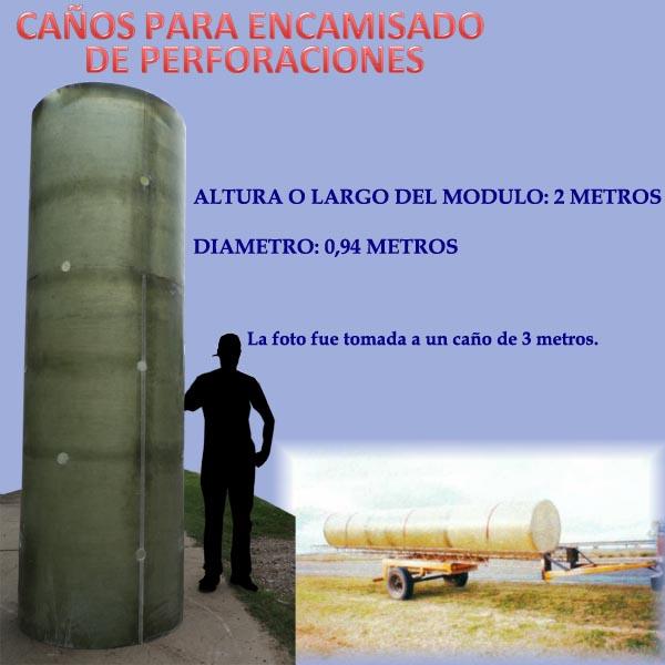 ind_camisa_09