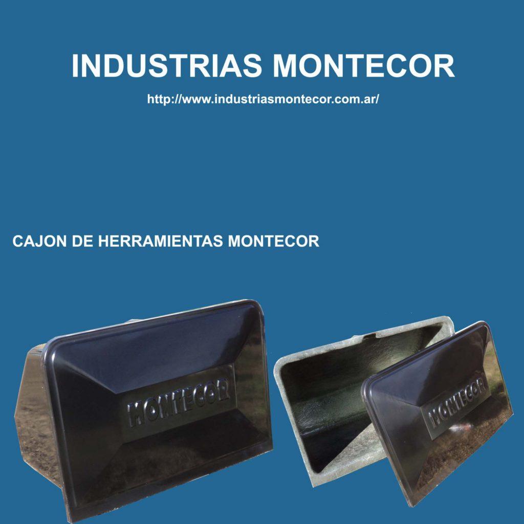 ind_montecor