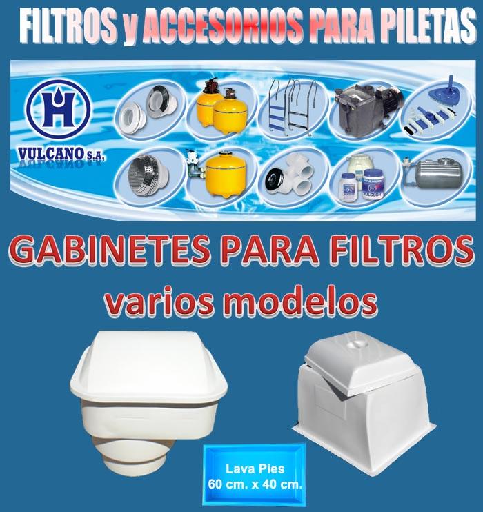 jar_filtros_accesorios_05