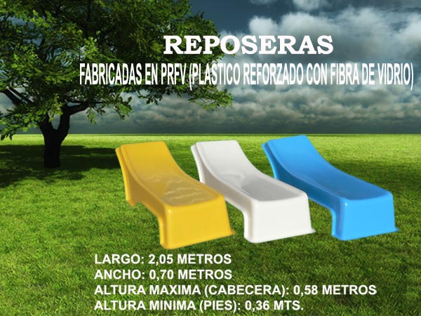 jar_reposeras_web_1_09