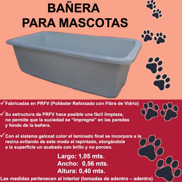 mas_banera_info