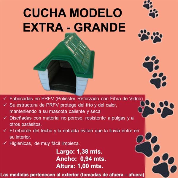 mas_cucha_extra_grande