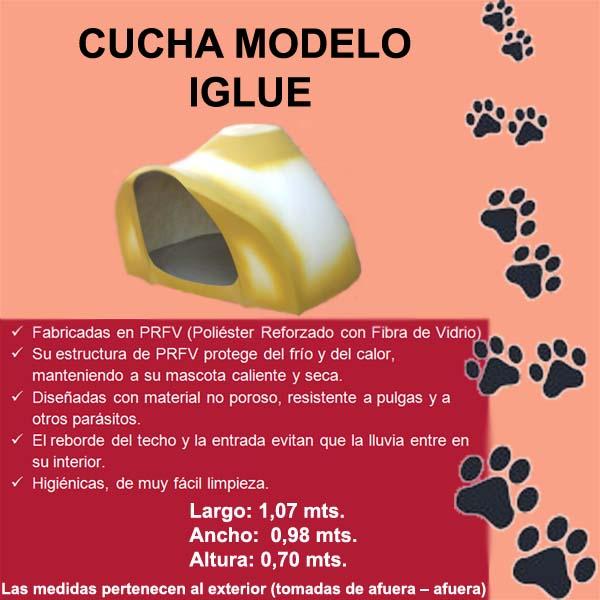 mas_cucha_iglu
