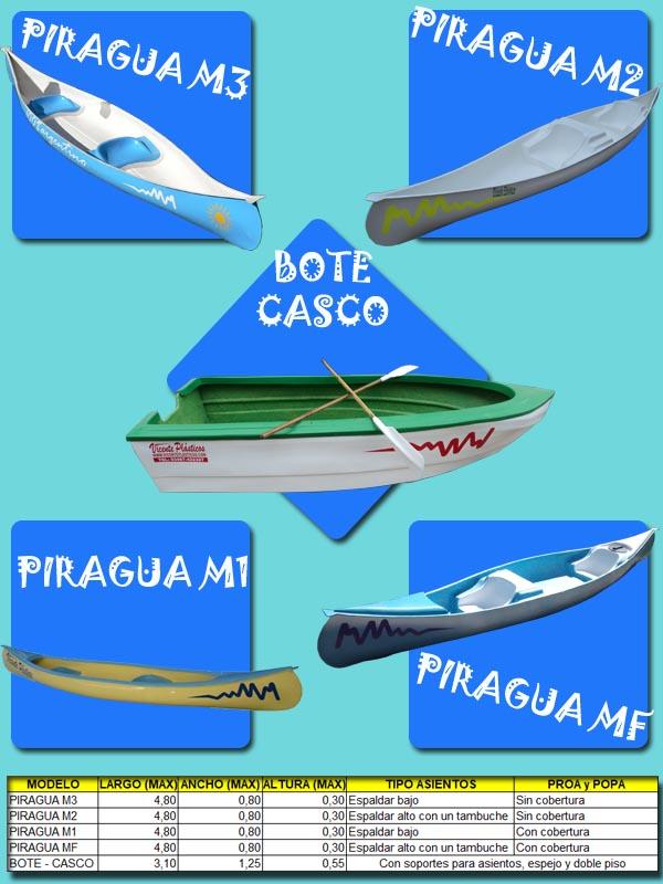 piragua_00