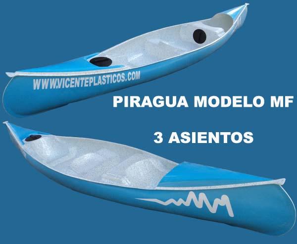 piragua_01