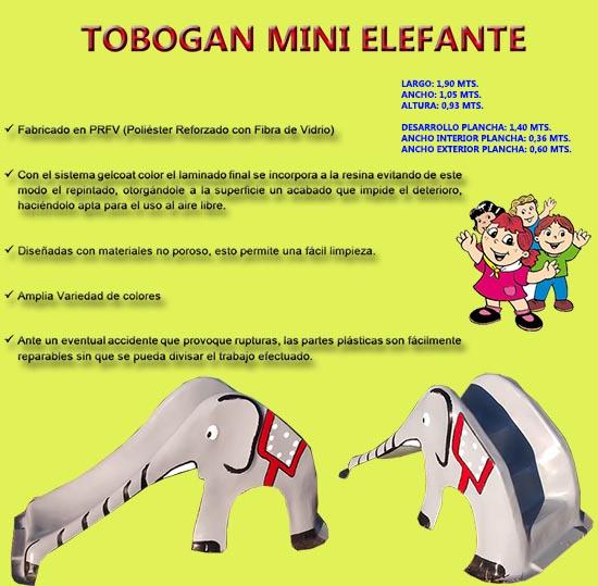 tobo_elefaante