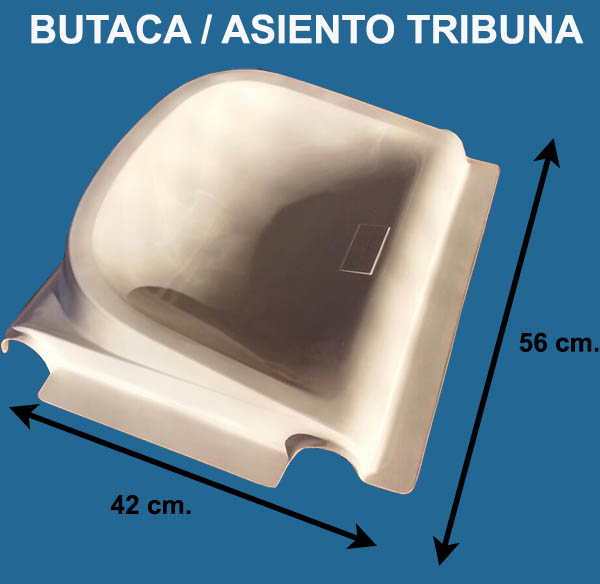 butaca